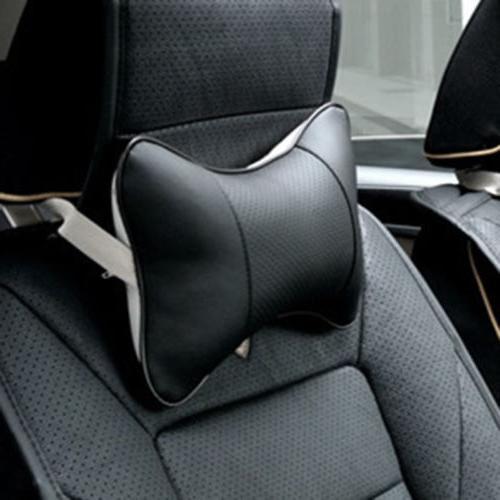 2PCS Seat Head Pillow