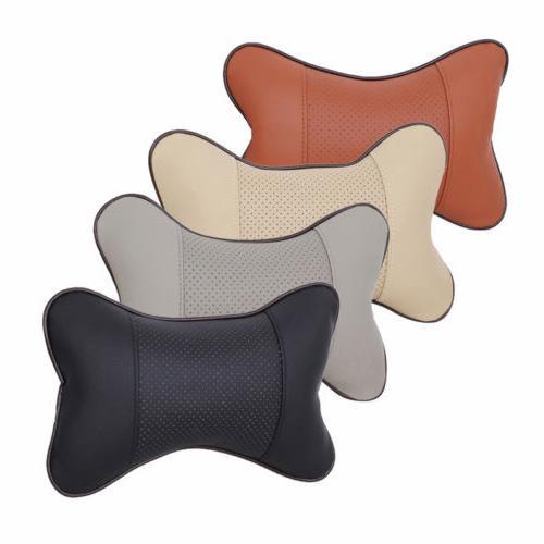 Seat Neck Cushion Pillow Soft