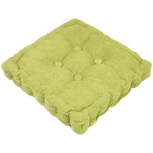"""3"""" Cushion Square Sofa"""