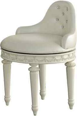 30372 dorothy swivel chair