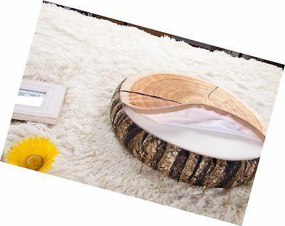HYSEAS Digital Comfort Pillow for Home Decoration,