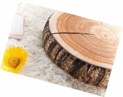 HYSEAS Comfort Foam for Decoration,