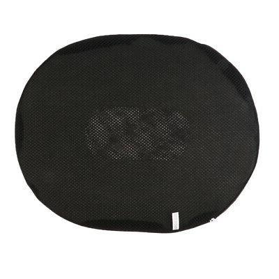 MagiDeal Donut Chair Cushion Pillow Soft