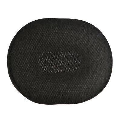 MagiDeal Chair Pillow Pad Soft