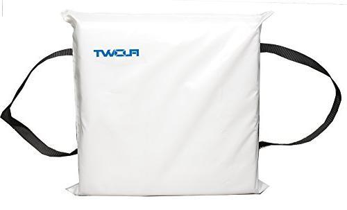 40104 iv throwable floatation foam