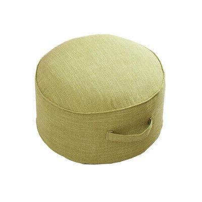 40cm Tatami Floor Seat Cushion Straw Soft Mat