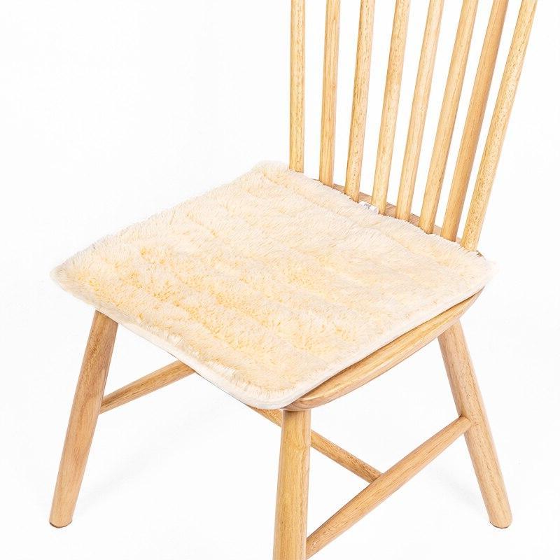 40cmX40cm <font><b>Chair</b></font> <font><b>Seat</b></font> Home Patio Home Office Pads <font><b>Cushion</b></font> <font><b>Chair</b></font> Kids Decor