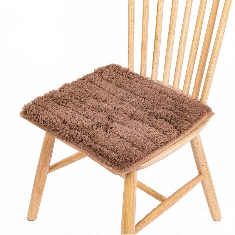 40cmX40cm Home Use Patio Pads <font><b>Cushion</b></font> for <font><b>Chair</b></font> Room