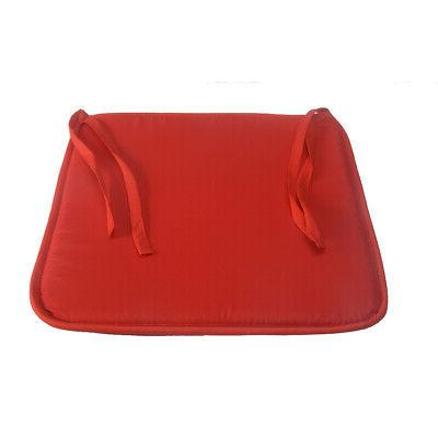 40x40cm Tatami Chair Slip