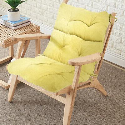 51 Bench Tufted Outdoor Swing Seat Kiwi