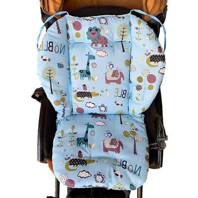 5Types Universal Stroller Seat Cushion