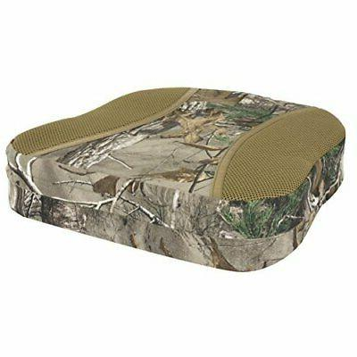 90050 nep cushion treestand seat infusion 13