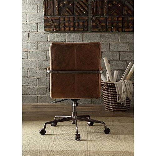 Acme Top Chair in
