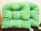 Brentwood Originals 95406 Indoor/Outdoor Chair Seat Cushion