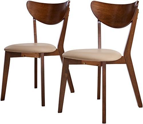 Coaster Home Furnishings Kersey Mid Century Modern Scandinav