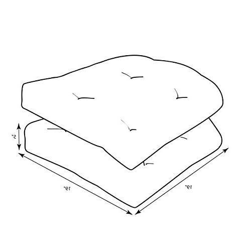 Pillow Bosco Cushion