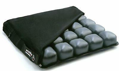 air cells seat cushion 18 w x