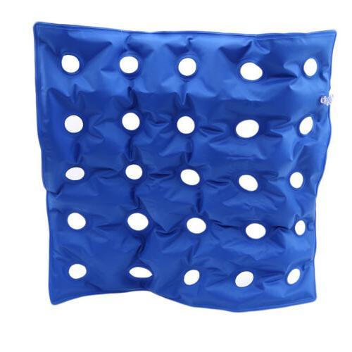 Air Water Cushion Chair Prevent Bedsore LD