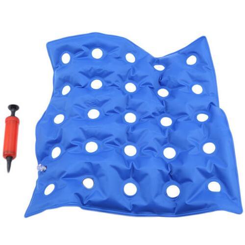 Air Inflatable Wheelchair Cushion Prevent Bedsore