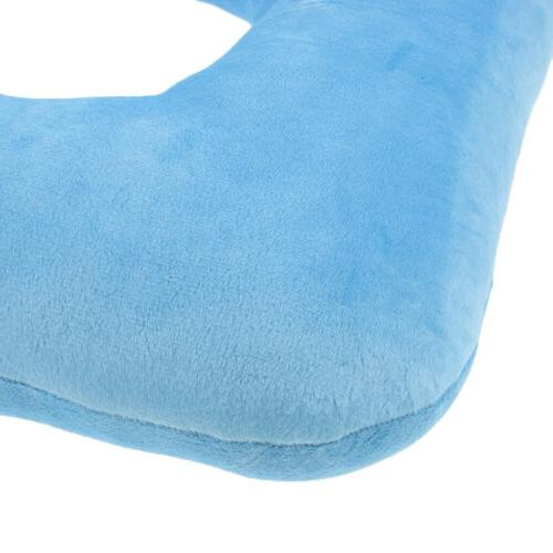 MagiDeal Anti Hemorrhoid Cushion Chair