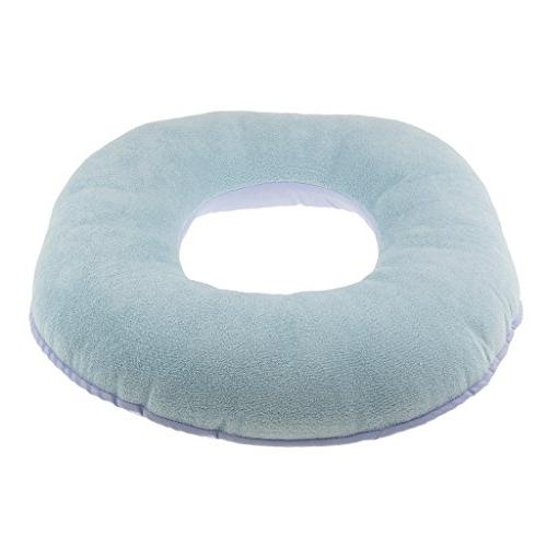 anti bedsore seat cushion pad