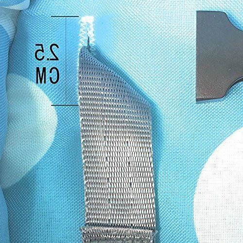 Ikea Covers Washable Foldable