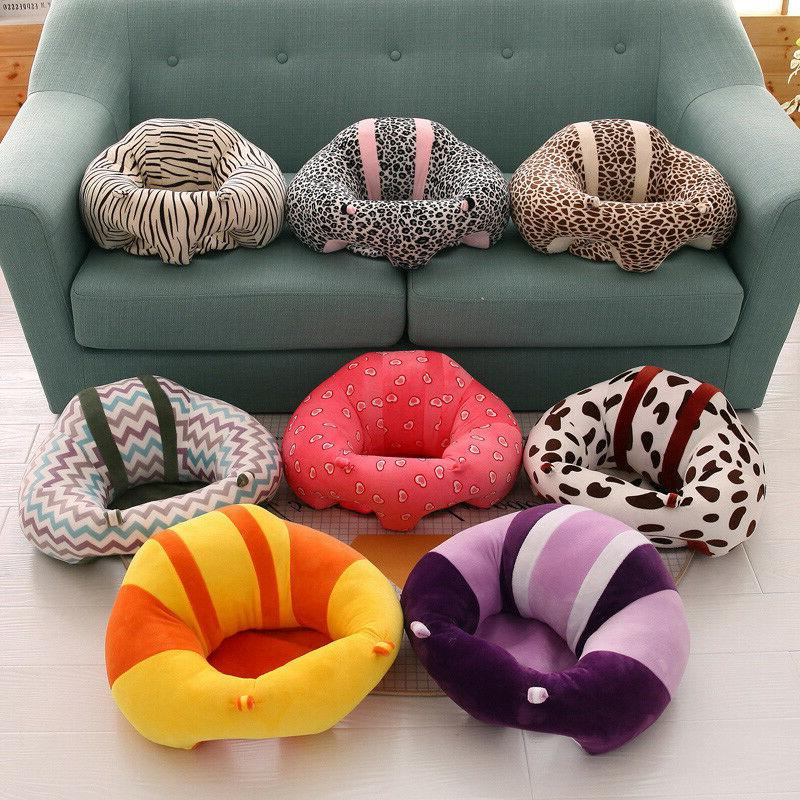 Baby Sofa Cotton