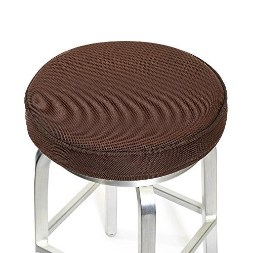 bar stool cushions