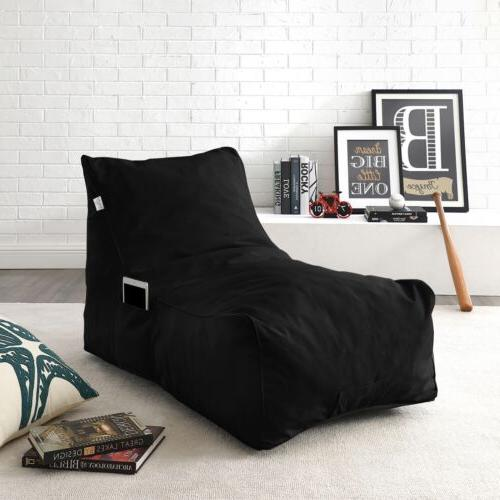 Bean Bag Bed Couch Futon Patio Cushion