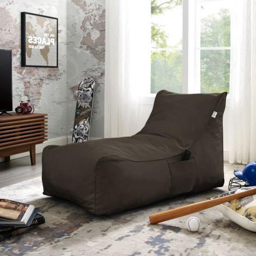 Bean Bag Bed Patio Outdoor Cushion