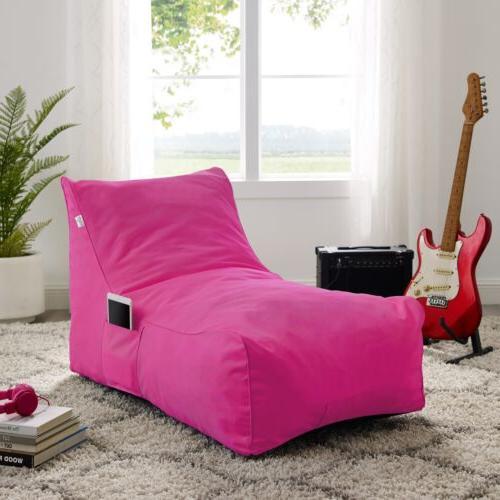 Bean Bed Futon Patio Cushion