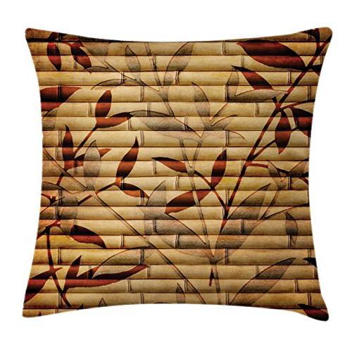 beige decor throw pillow cushion
