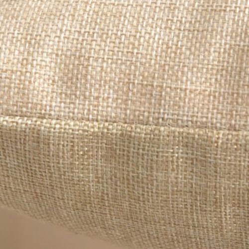 Boho Geometric Pillows Seat Throw Decor