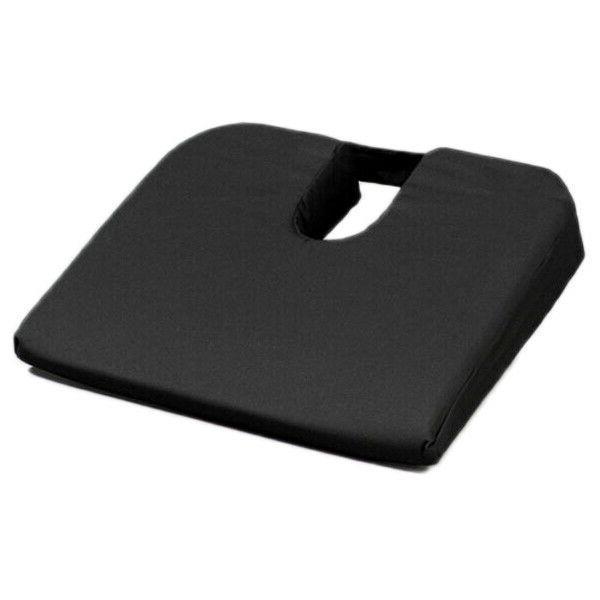 bp1003 sacro wedge seat cushion black 13