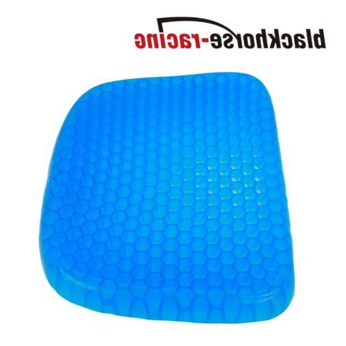 Breathable Flex Cushion Sitter Flex Pillow Back Support