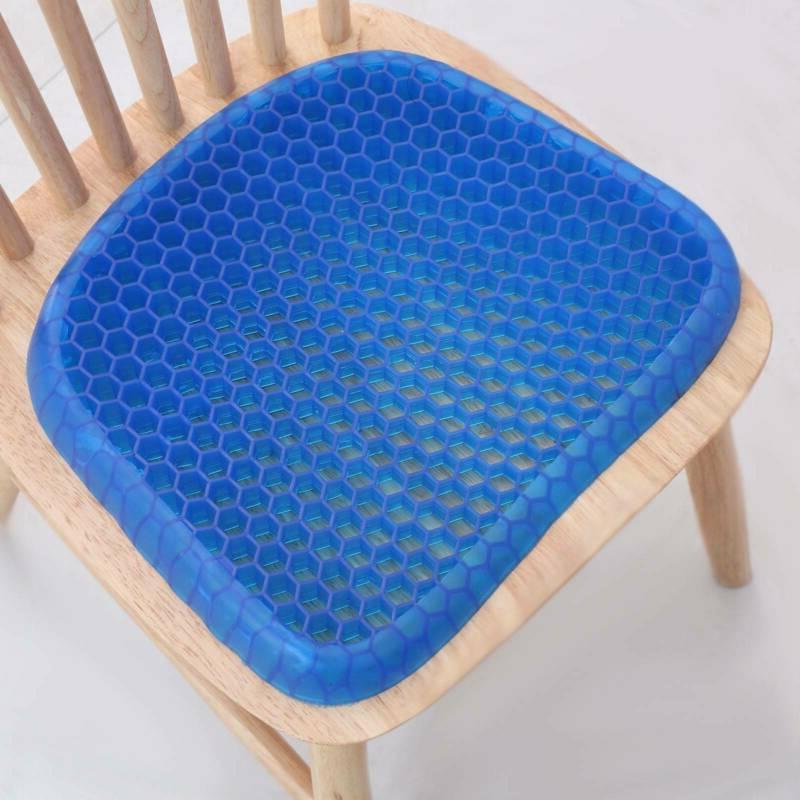 Breathable Flex Cushion Seat Sitter Flex