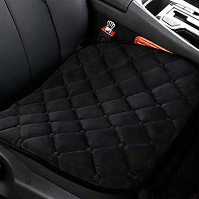 Car Heated Heater Universal