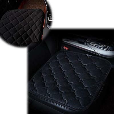 Car Accessories Pad, Heater Seat Universal Warmer