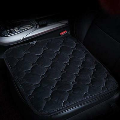 Car Accessories Pad, Heater