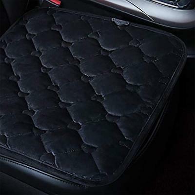 Heater Cushion Universal