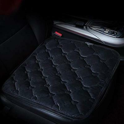 Car Accessories Pad, Heater Seat Cushion 12V Universal Temperature