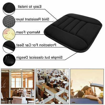YSLYGHY Pad Car Seat Office Chair Home Use Memory Foam