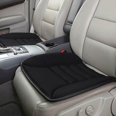 car seat cushion pad car driver seat