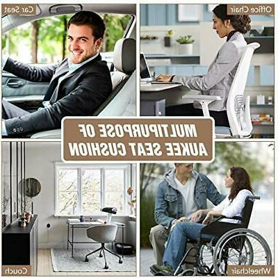Car for Car Driver Office Chair Home Memory