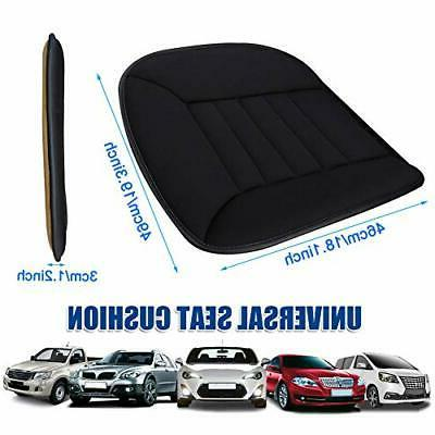 Car for Driver Seat Office Home Memory Foam
