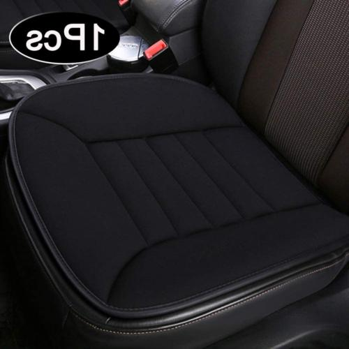 car seat cushion pad for car driver