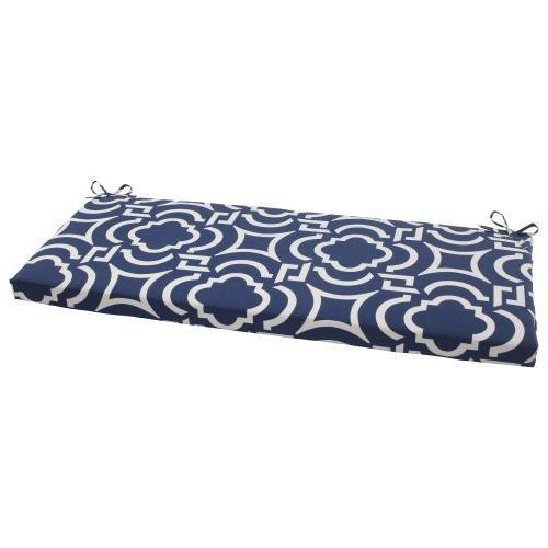 carmody bench cushion