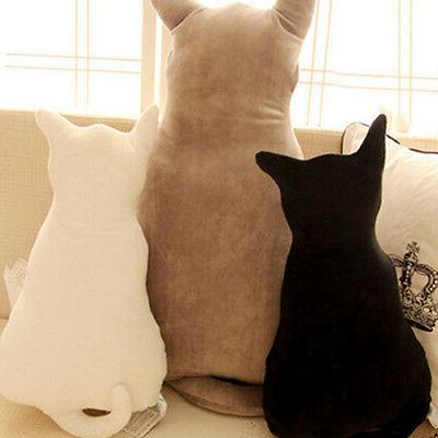 Cat Back Shadow Sofa Seat US