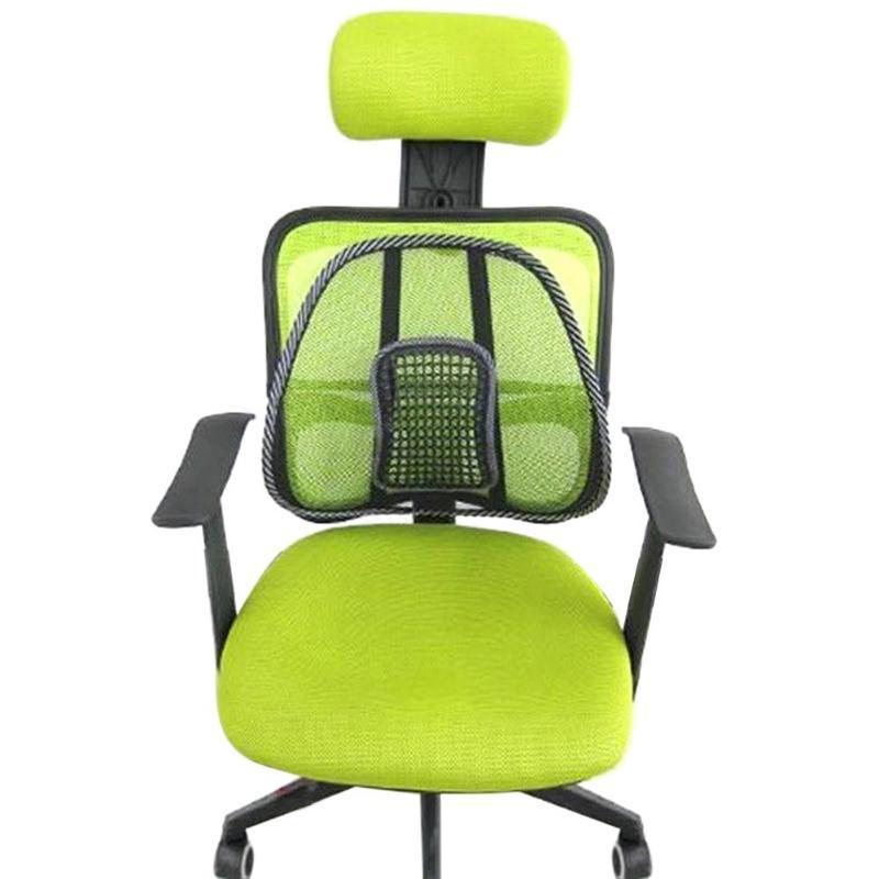 Chair Back Truck Home <font><b>Seat</b></font> 40