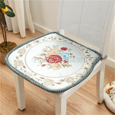 Chair Pad with Garden Dining Yard Patio